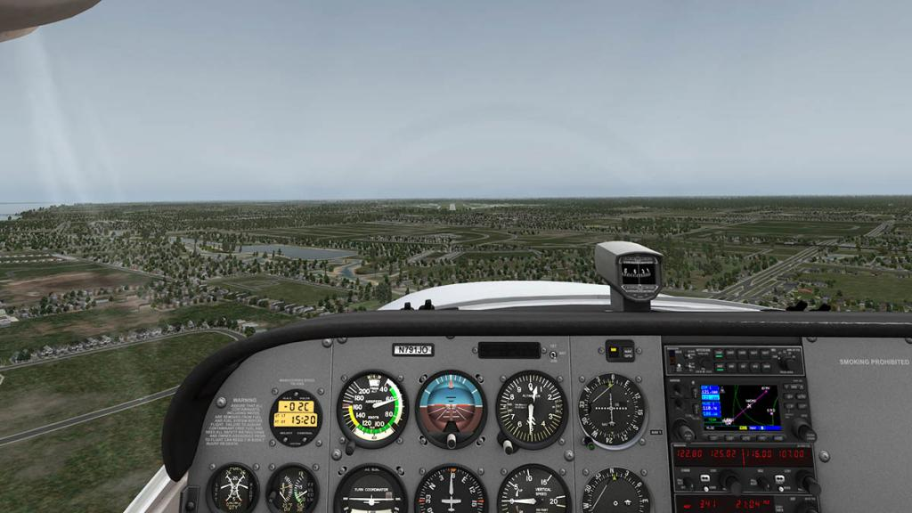 Airfoillabs_C172SPv1.40_Flying_10.thumb.