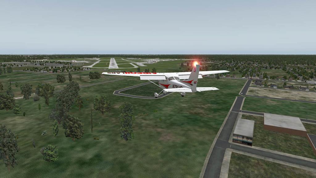 Airfoillabs_C172SPv1.40_Flying_11.thumb.