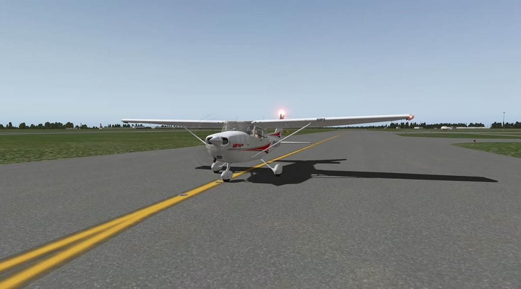 Airfoillabs_C172SPv1.40_Flying_2.thumb.j