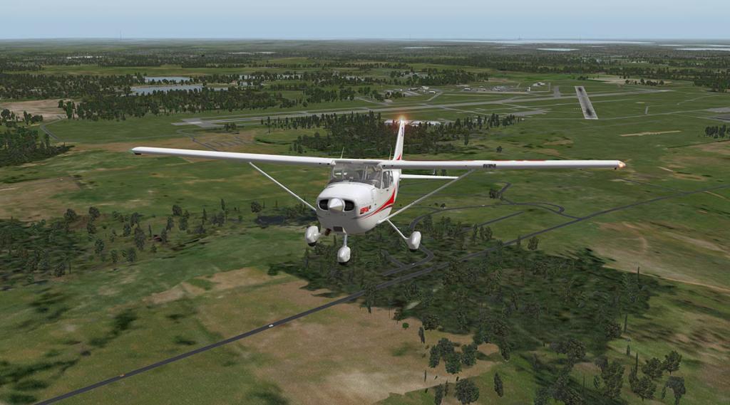 Airfoillabs_C172SPv1.40_Flying_3.thumb.j