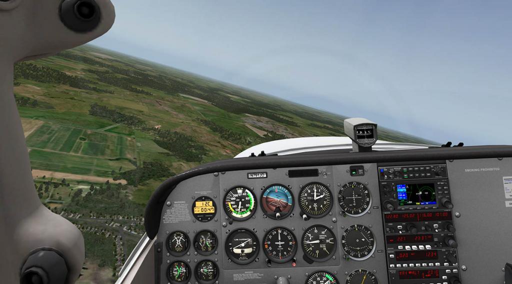 Airfoillabs_C172SPv1.40_Flying_4.thumb.j