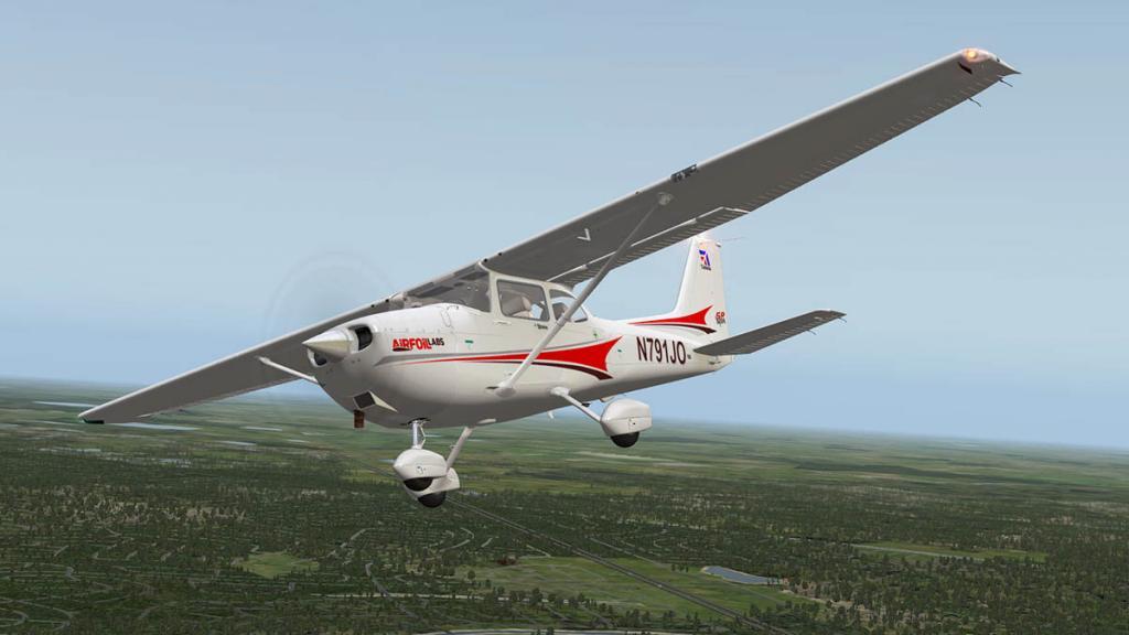 Airfoillabs_C172SPv1.40_Flying_5.thumb.j