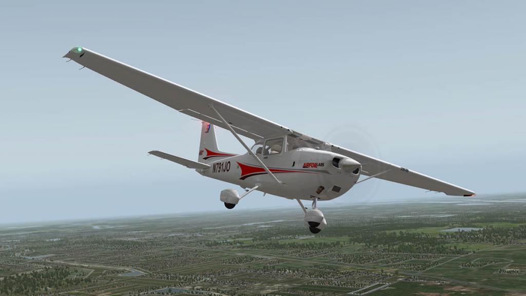 Airfoillabs_C172SPv1.40_Flying_6.thumb.j