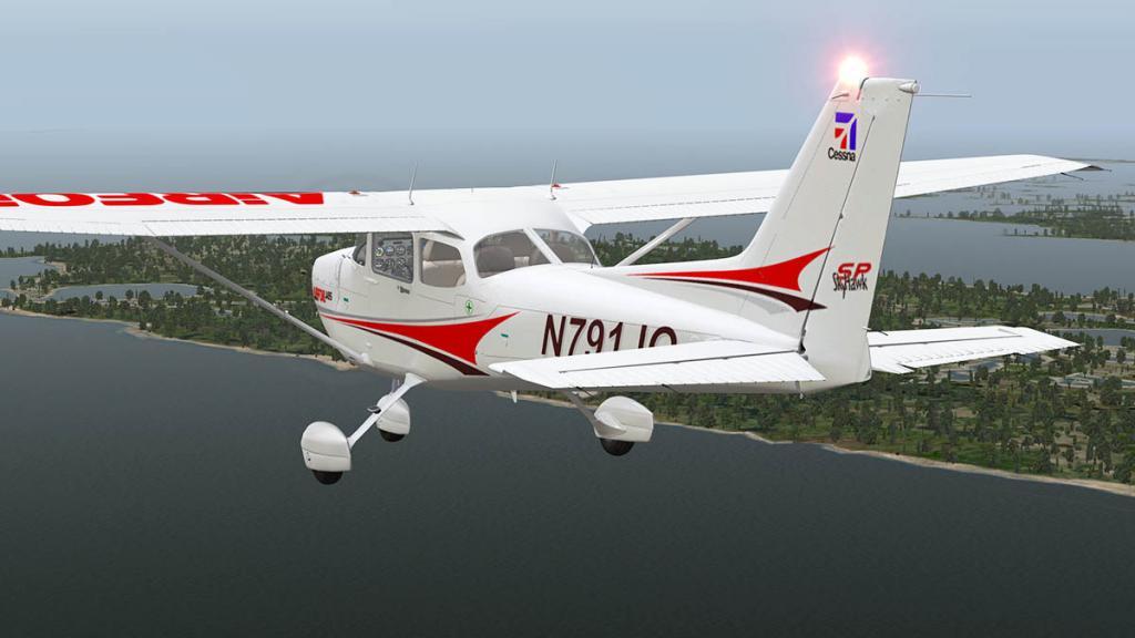 Airfoillabs_C172SPv1.40_Flying_7.thumb.j