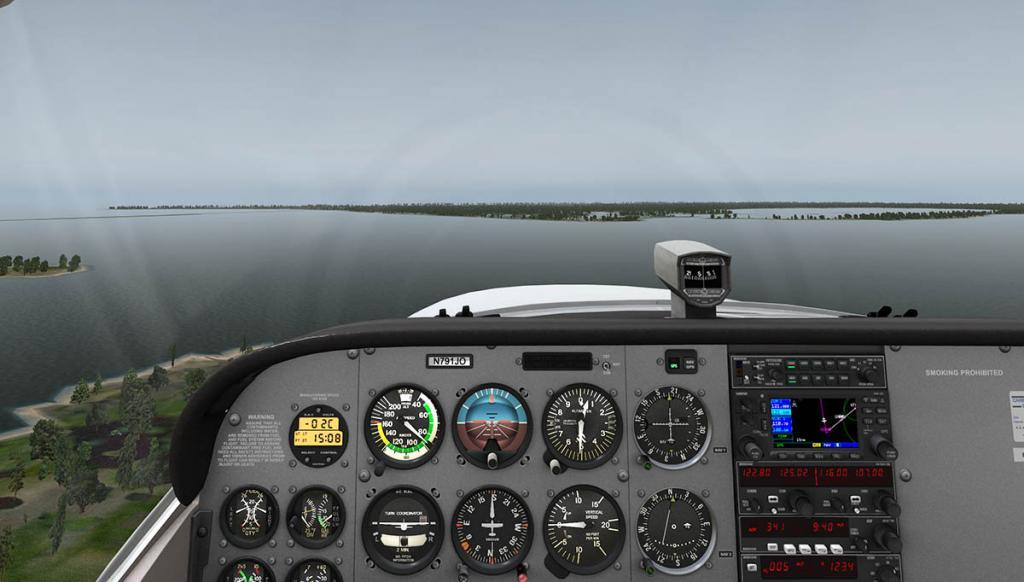 Airfoillabs_C172SPv1.40_Flying_8.thumb.j
