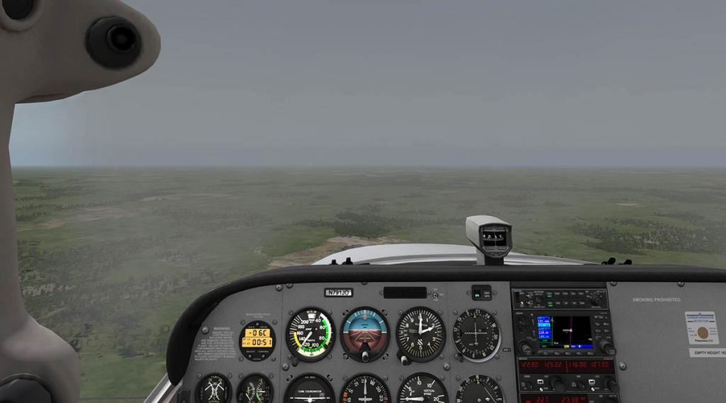 Airfoillabs_C172SPv1.40_Fog_1.thumb.jpg.