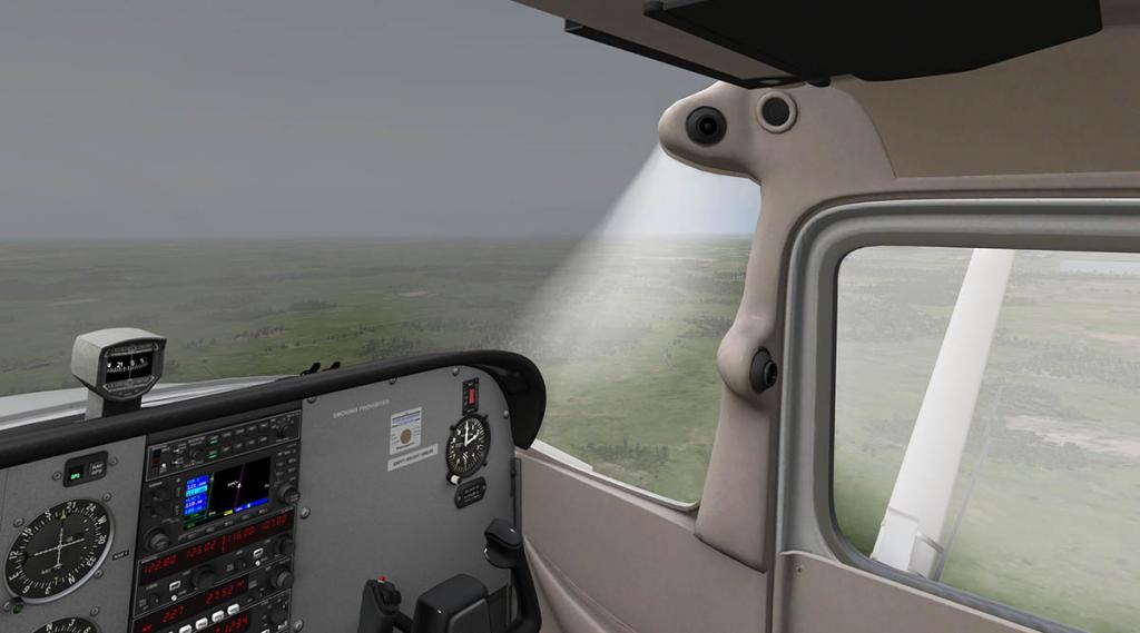 Airfoillabs_C172SPv1.40_Fog_2.thumb.jpg.