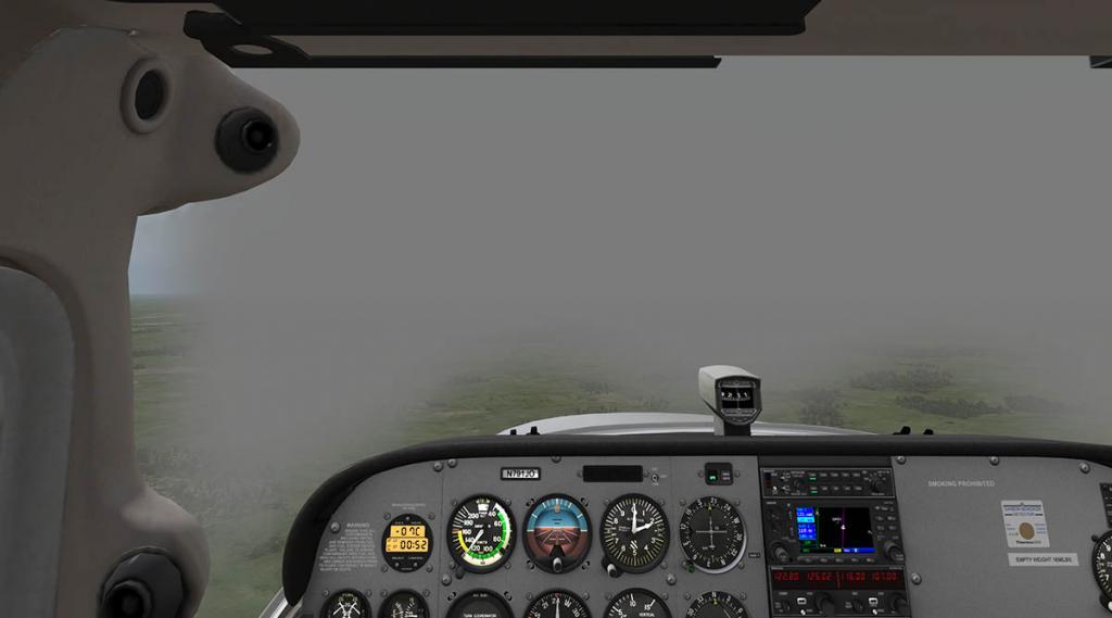 Airfoillabs_C172SPv1.40_Fog_3.thumb.jpg.