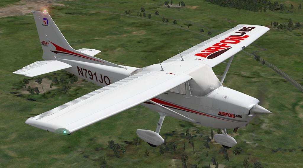 Airfoillabs_C172SPv1.40_Fog_4.thumb.jpg.