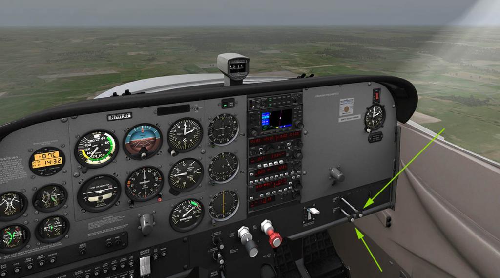 Airfoillabs_C172SPv1.40_Fog_5.thumb.jpg.
