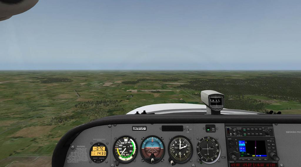 Airfoillabs_C172SPv1.40_Fog_6.thumb.jpg.