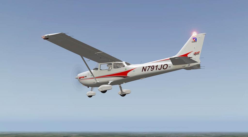Airfoillabs_C172SPv1.40_Head 1.jpg