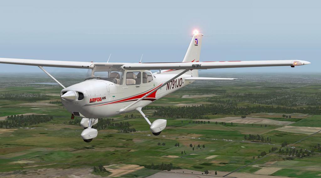 Airfoillabs_C172SPv1.40_Head 2.jpg