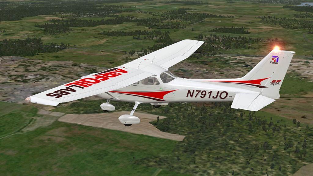 Airfoillabs_C172SPv1.40_Head 3.jpg