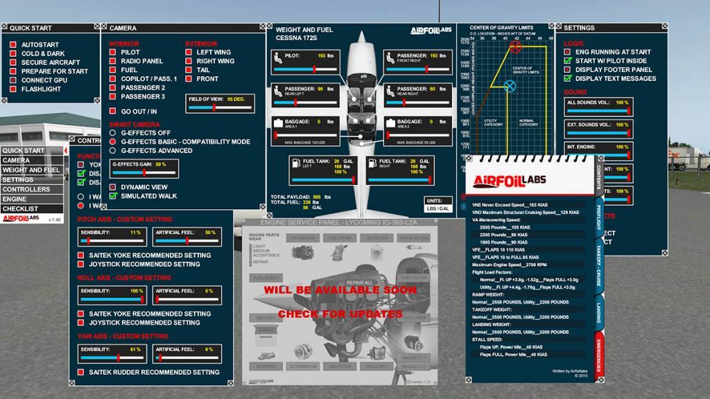 Airfoillabs_C172SPv1.40_Menu_2.thumb.jpg