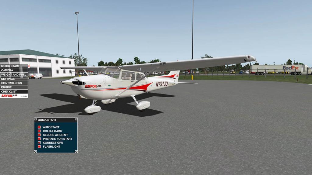 Airfoillabs_C172SPv1.40_Menu_3.thumb.jpg