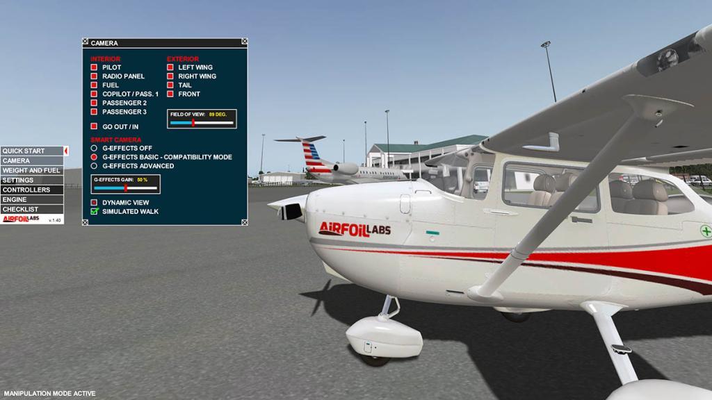 Airfoillabs_C172SPv1.40_Menu_Camera_5.th