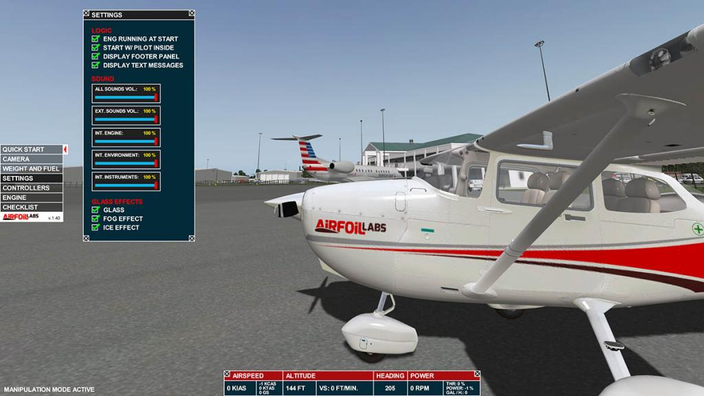 Airfoillabs_C172SPv1.40_Menu_Settings_7.