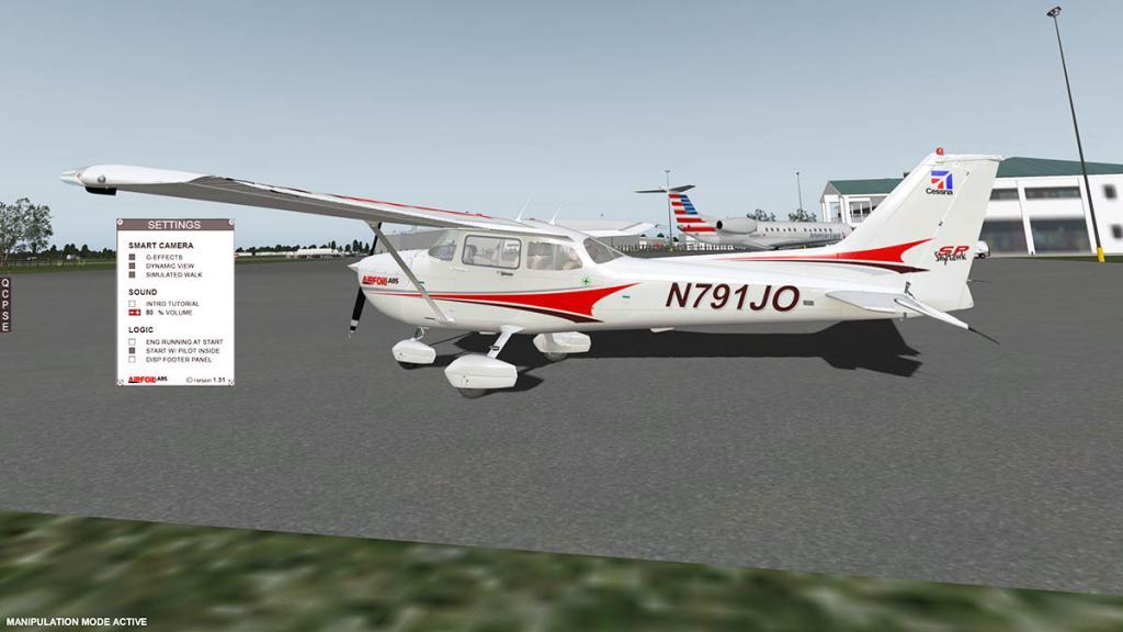 Airfoillabs_C172SPv1.40_Menu_Settings_8.