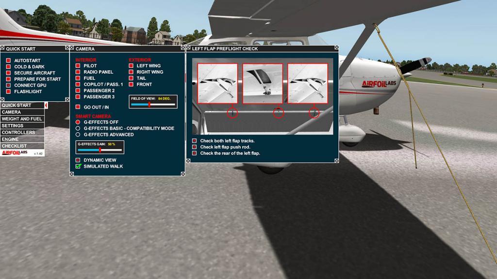 Airfoillabs_C172SPv1.40_Wing_1.thumb.jpg