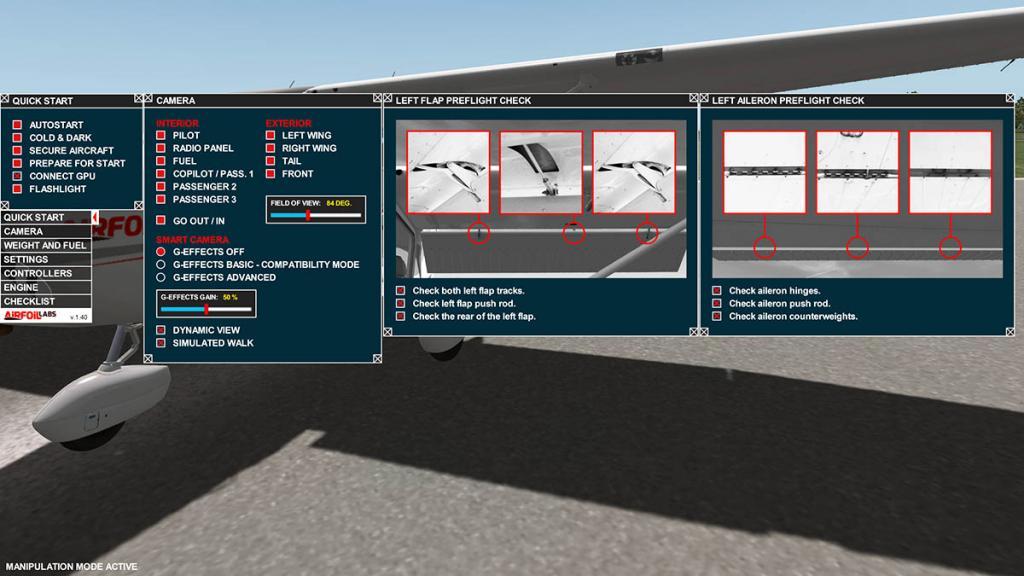Airfoillabs_C172SPv1.40_Wing_2.thumb.jpg