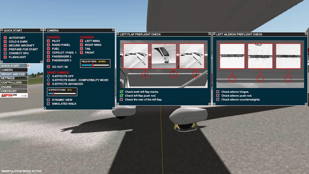 Airfoillabs_C172SPv1.40_Wing_3.thumb.jpg