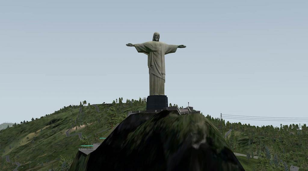 Christ_the_Redeemer_default_2.thumb.jpg.