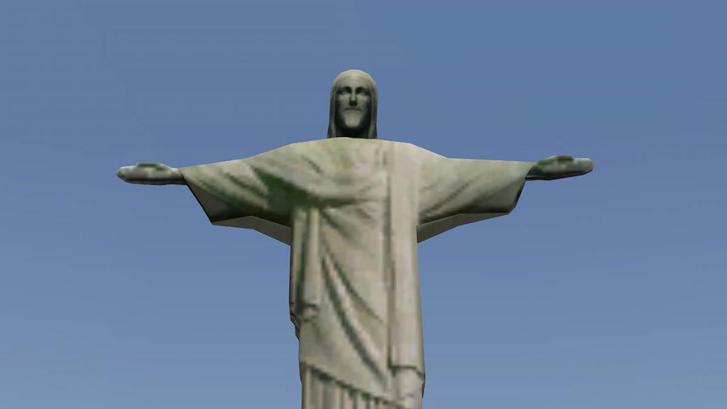 Christ_the_Redeemer_default_4.thumb.jpg.