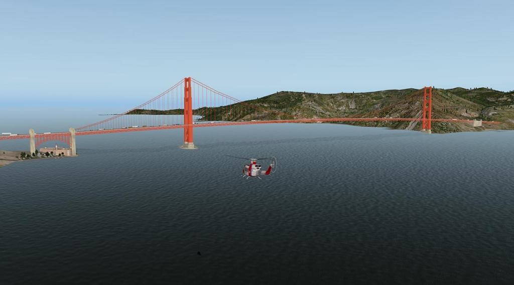Golden_Gate_1.5_Bridges_5.thumb.jpg.54ad