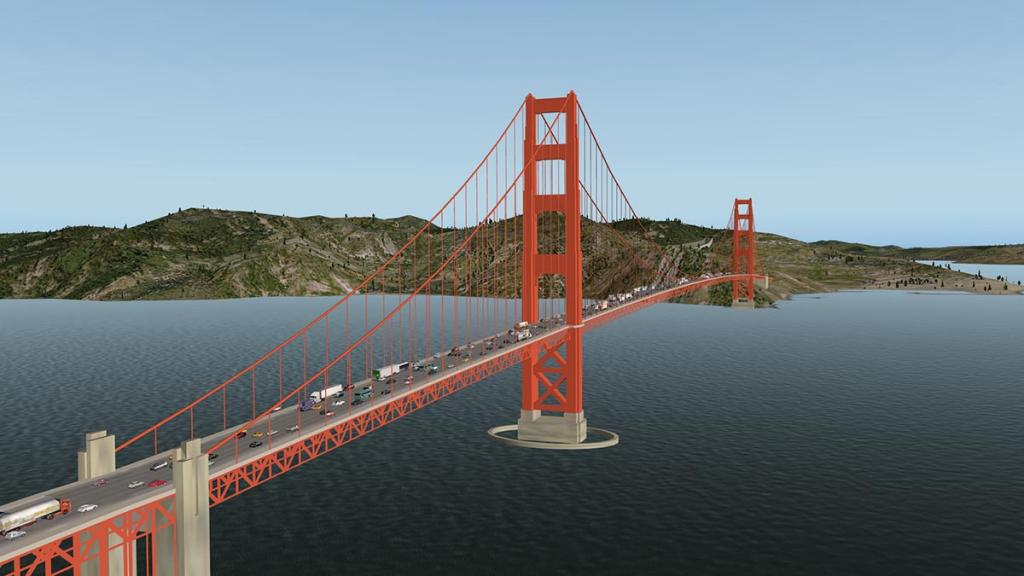 Golden_Gate_1.5_Bridges_6.thumb.jpg.7a8a
