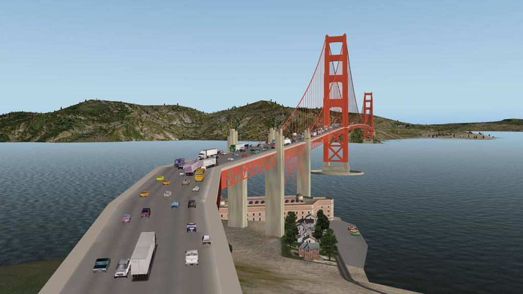 Golden_Gate_1.5_Bridges_7.thumb.jpg.647d