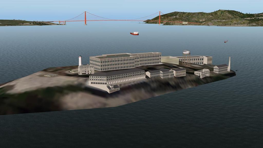 Golden_Gate_1.5_City_Detail_5_Alcatraz.t