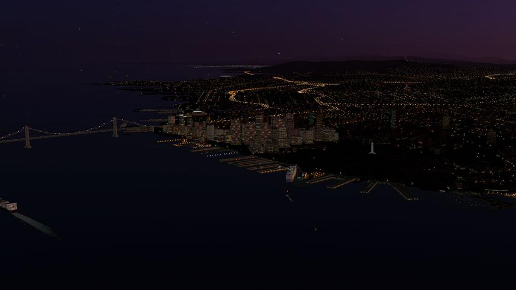 Golden_Gate_1.5_Night_1.thumb.jpg.de0f1c