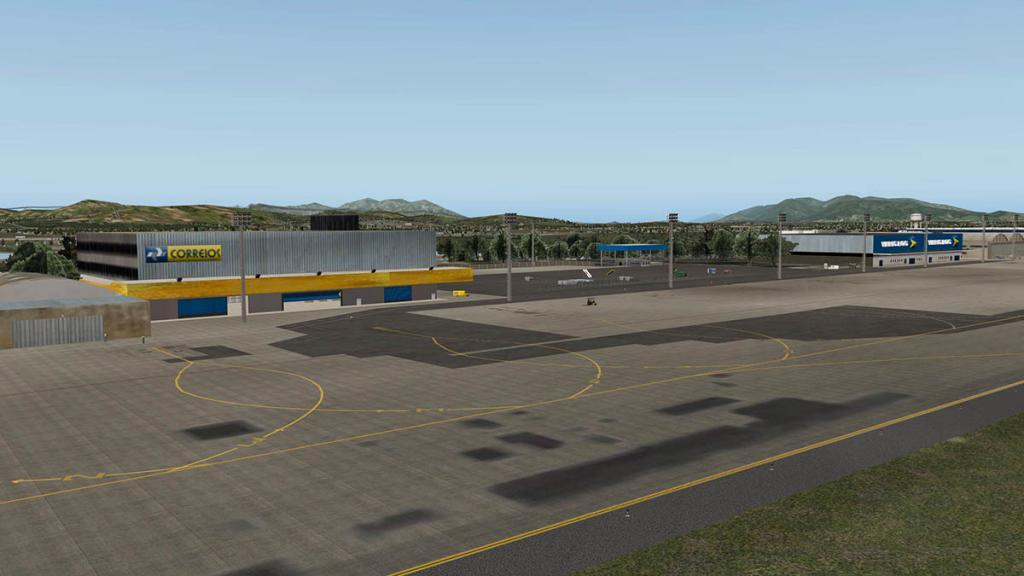 SBGL_Cargo_6.thumb.jpg.ab961b2c9b7764728