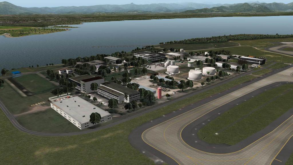 SBGL_Fuel_Depot_4.thumb.jpg.b7904db0a5aa