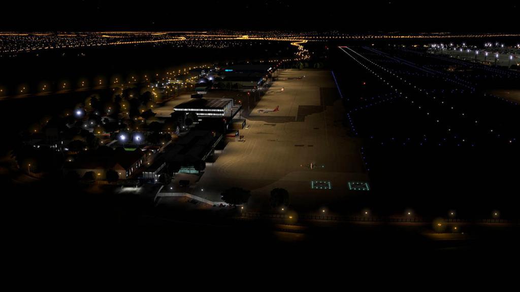 SBGL_Lighting_10.thumb.jpg.e29cc46fd0b76
