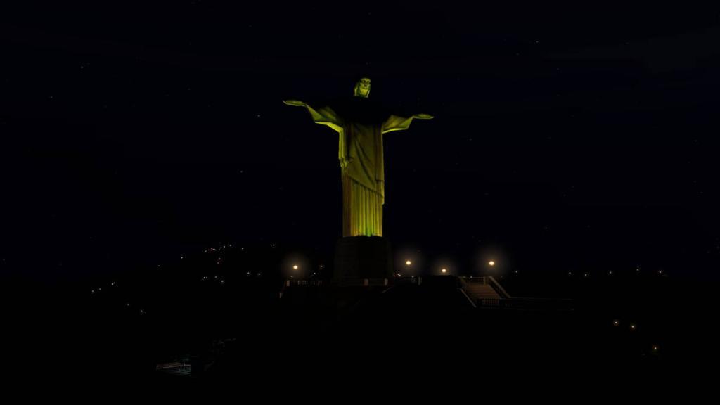 SBGL_Lighting_Christ_2.thumb.jpg.35a6427