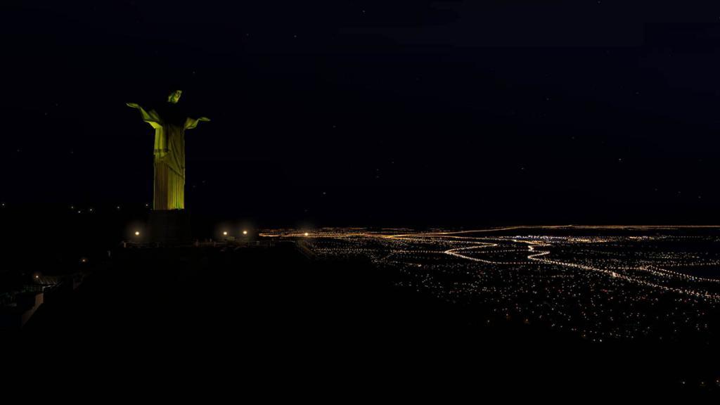 SBGL_Lighting_Christ_4.thumb.jpg.ed81ff5