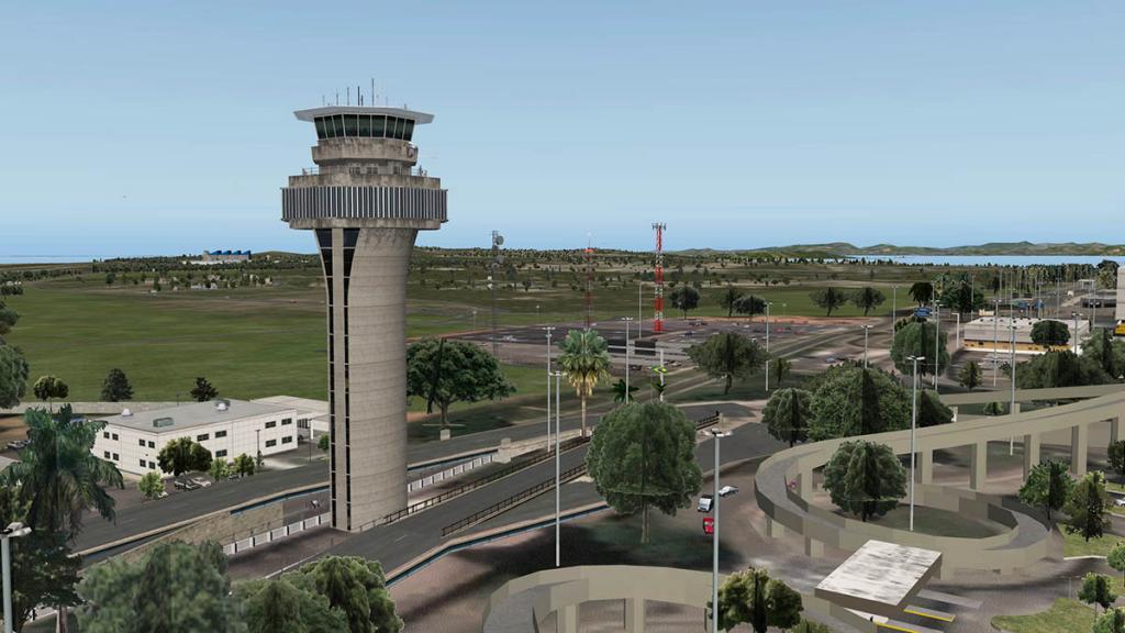 SBGL_Tower2.thumb.jpg.b5c8528a8d74705b62