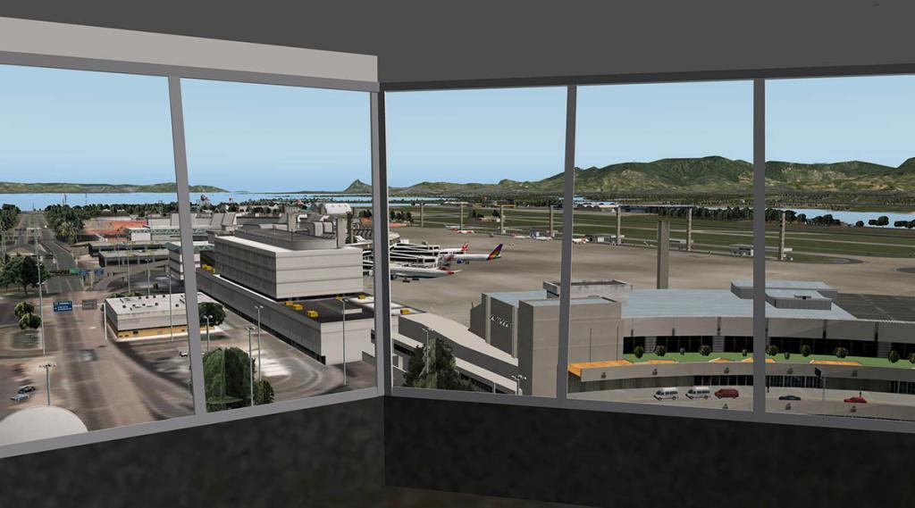 SBGL_Tower_view_1.thumb.jpg.1b077ab7bf5e