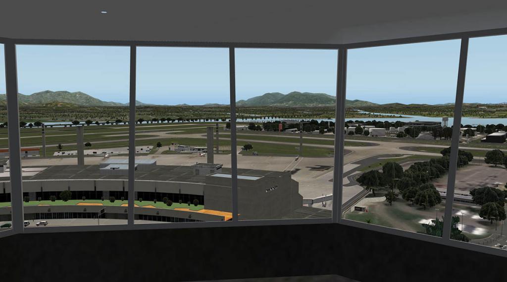 SBGL_Tower_view_2.thumb.jpg.339244d3bc4d
