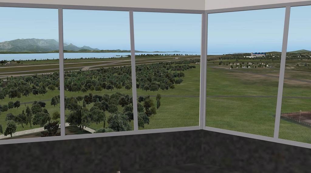 SBGL_Tower_view_3.thumb.jpg.6e09216b4a56