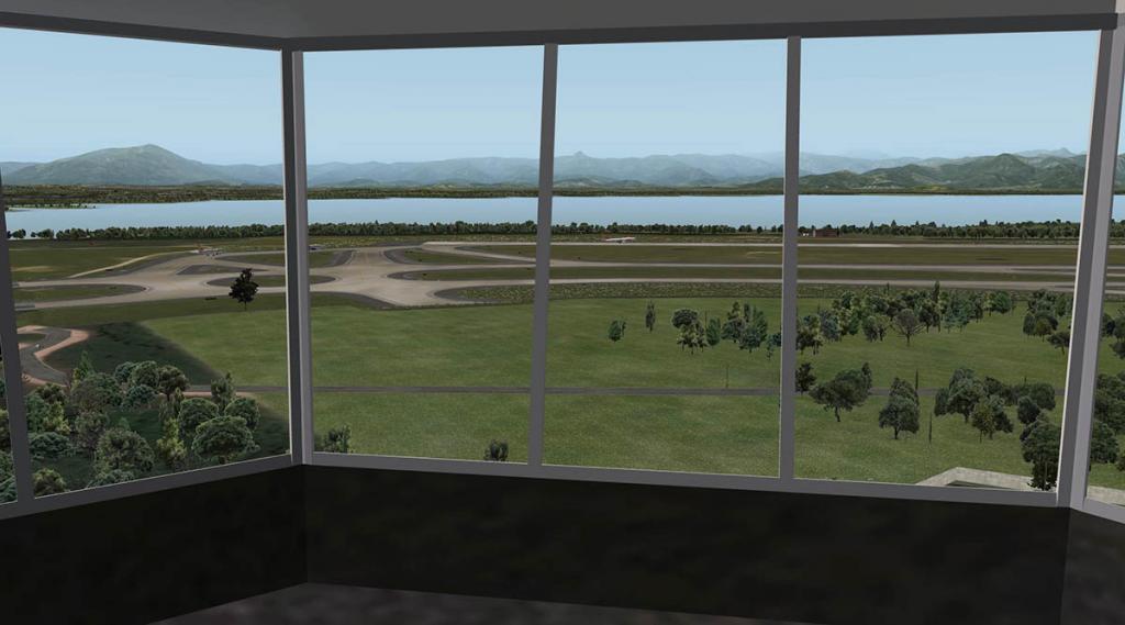 SBGL_Tower_view_4.thumb.jpg.d35064b0abea