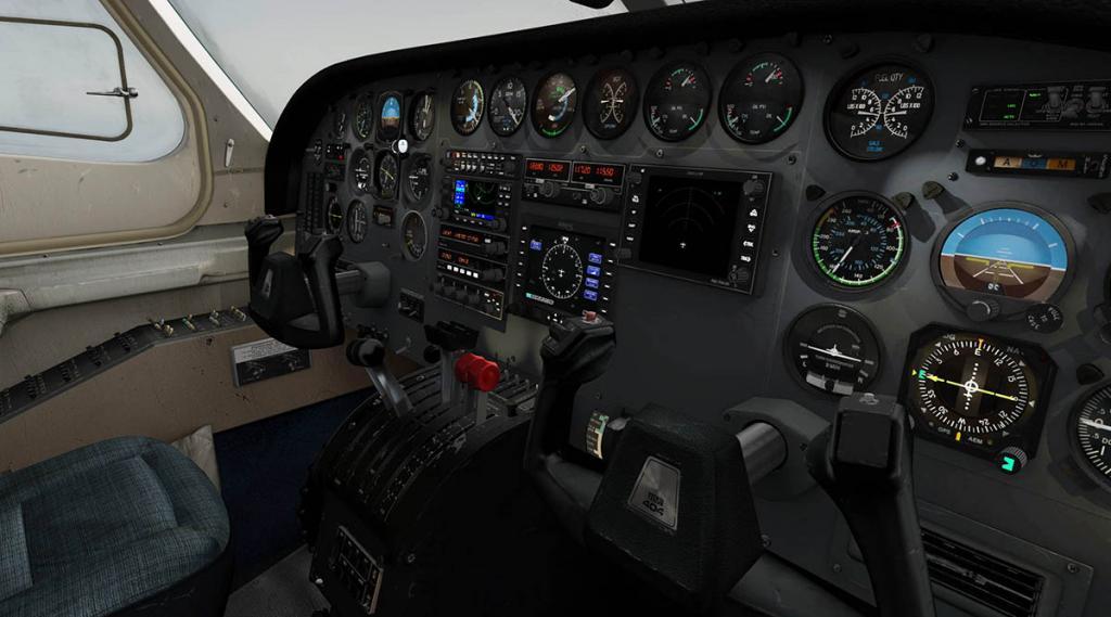 C404_Titan_Panel 2.jpg