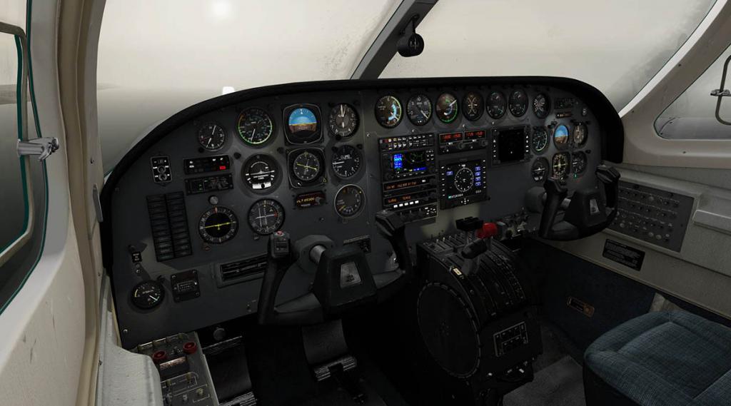 C404_Titan_Panel 4.jpg