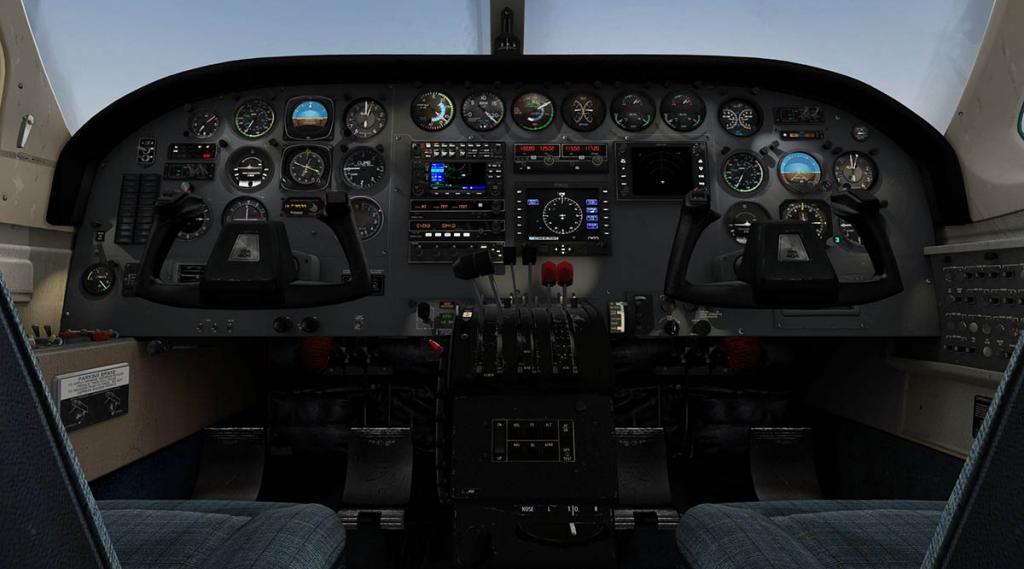 C404_Titan_Panel 5.jpg