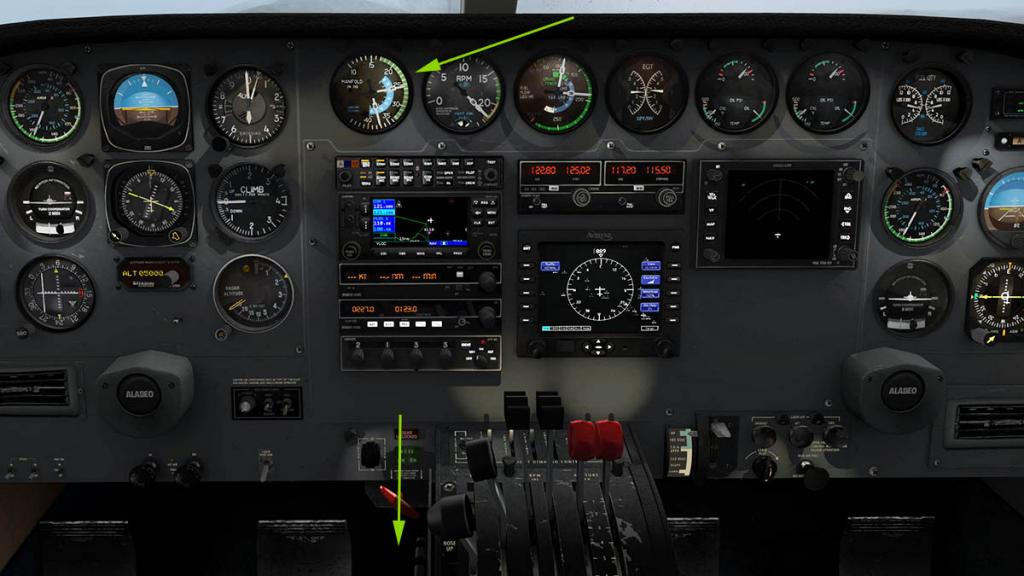 C404_Titan_Panel 8.jpg
