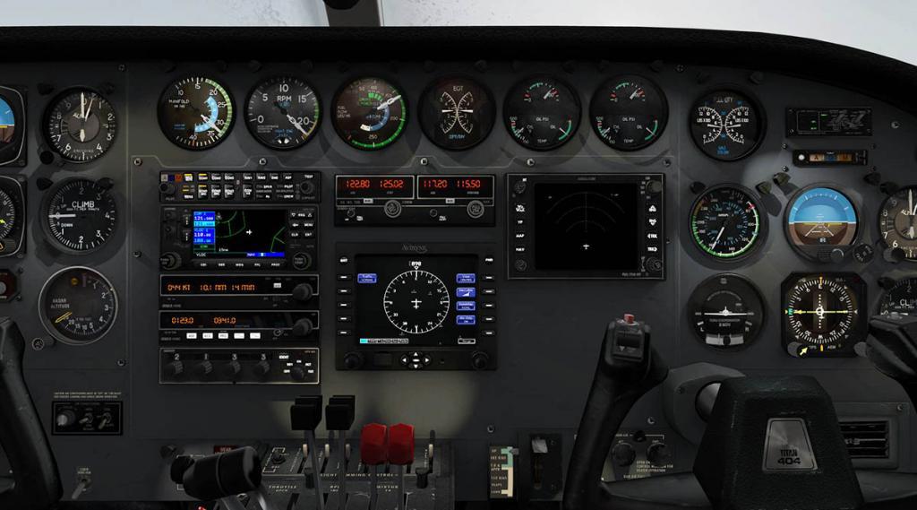 C404_Titan_Panel 9.jpg