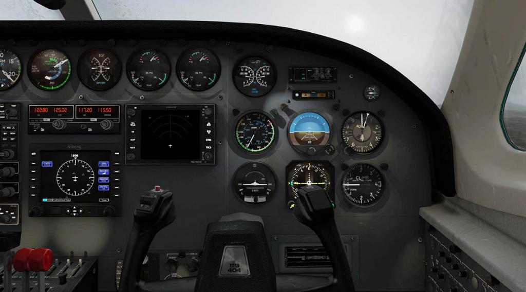 C404_Titan_Panel 10.jpg