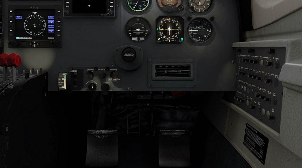 C404_Titan_Panel 11.jpg